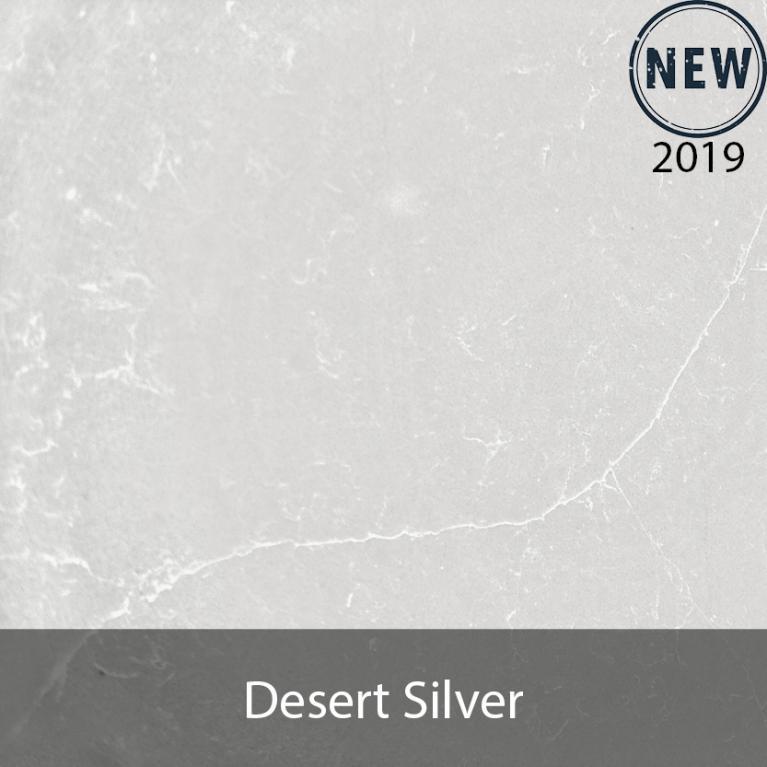 Nuancier Quartz SILESTONE®- Granit Evolution