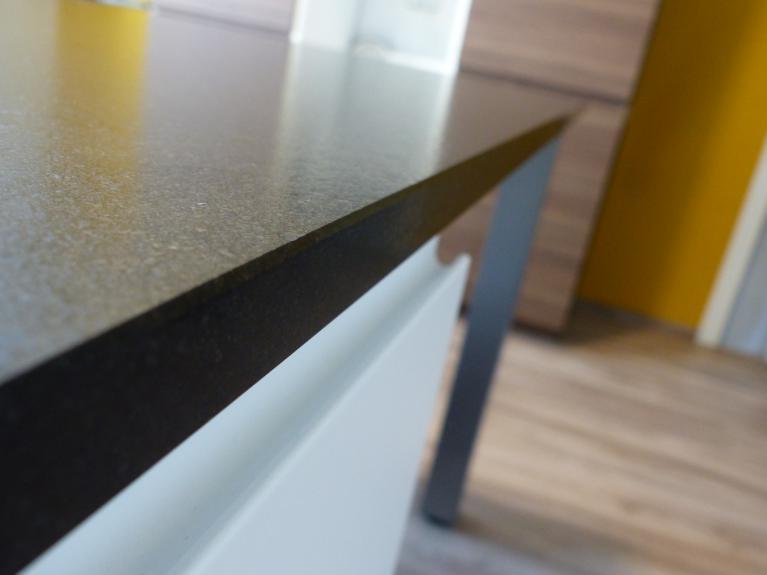Granit Evolution - Marbrerie de décoration - Plan de travail ...